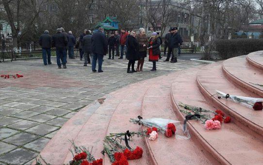 Allah akbar: 5 kobiet zamordowano w cerkwi