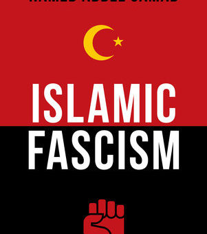 Islamofaszyzm