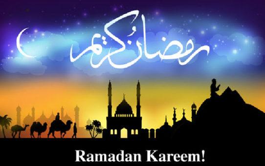 Szczęśliwego ramadanu dzień 25 - 574 zamordowanych dla Allaha