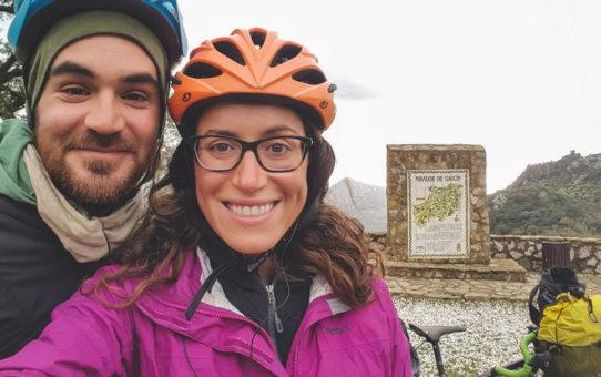 Amerykańscy rowerzyści zarżnięci na ofiarę dla Allaha w Tadżykistanie