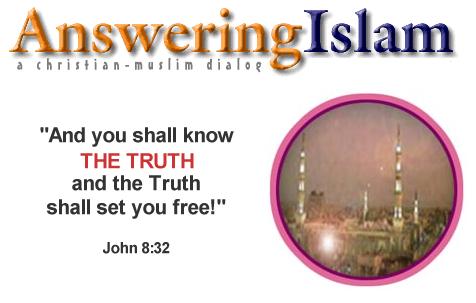 Dżihad - muzułmańskim monastycyzmem, a Koran - wulgatą
