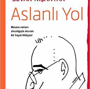 Mahomet obrażony - ormiański pisarz skazany na karę więzienia