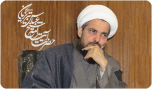 Nauka islamu: imam spalił podręczniki medycyny jako nienaukowe
