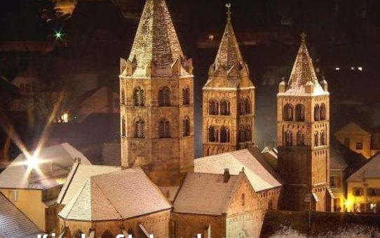 Niemcy: Parafianie chcą zamknąć kościół, który ciągle jest bezczeszczony przez muzułmanów