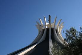 Kościół maronicki