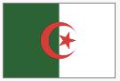 Wyroki więzienia dla dwóch chrześcijan oskarżonych o ewangelizację w Algierii
