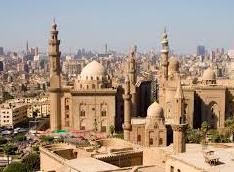 Uniwersytet al-Azhar. Uczelnia wyższa? Raczej podstawówka