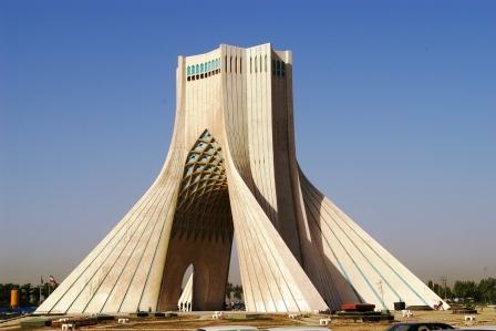 """Pastor w Iranie torturowany za """"nawracanie muzułmanów"""""""