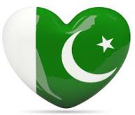 Przymusowa islamizacja w Pakistanie