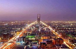 Arabia Saudyjska – wzór stosowania szariatu
