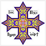 Rzeź koptyjskiej rodziny w USA