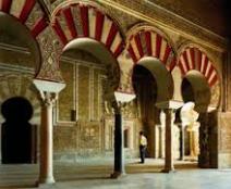 Mit tolerancyjnej Andaluzji