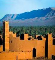 Maroko się otwiera?