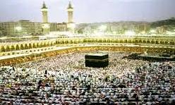 Arabia - prześladowania za wiarę