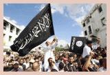 Tunezja: muzułmanie grożą cerkwi zakrywając jej krzyż workami na śmieci