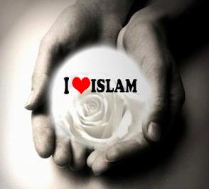 Allah lubujący się w gwałtach