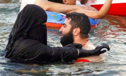 Muzułmanka w raju – zastanówmy się nad Koranem i hadisami