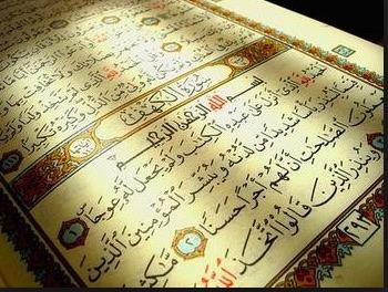 Bracia Muzułmanie! Koran nakazuje nam nawrócić się do Jezusa!!!
