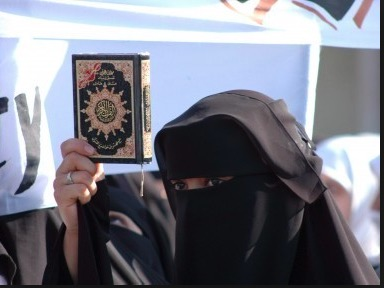 Kiedy uczciwy muzułmanin dowie się prawdy o islamie...
