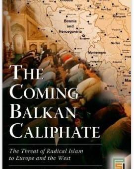 Przywrócenie kalifatu i odrodzenie Kościoła