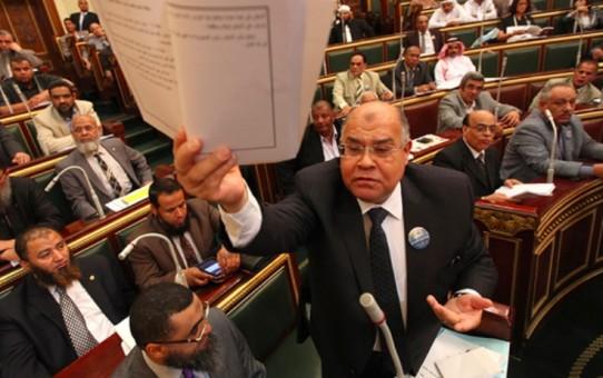 """Czy Egipt zrezygnuje z rubryki """"religia"""" w dowodach osobistych?"""