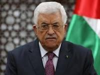 Arabia Saudyjska i Egipt naciskają, by Palestyńczycy zawarli pokój z Izraelem