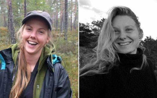 Dwie Europejki zamordowane w Maroku - zemsta za porażkę ISIS w Syrii