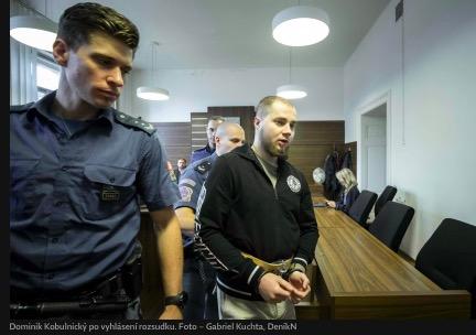 Islamizacja Słowacji: ministrant został muzułmaninem i szykował atak terrorystyczny