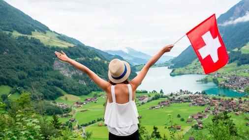 Szwajcaria nie chce bronić chrześcijan