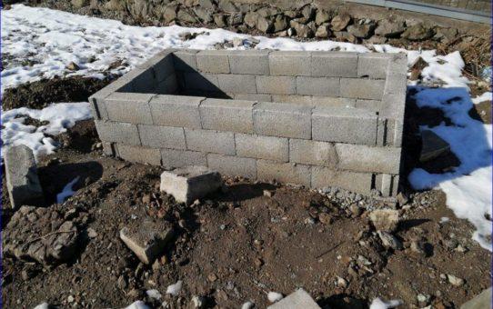 Tolerancja muzułmańska: cmentarze chrześcijańskie w Turcji zdewastowane