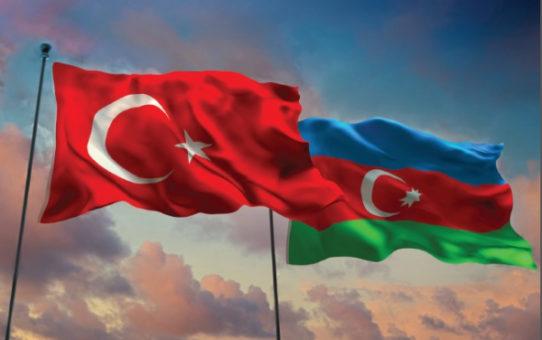 Turcja w obszernym dokumencie uzasadnia masakry Ormian w Górskim Karabachu